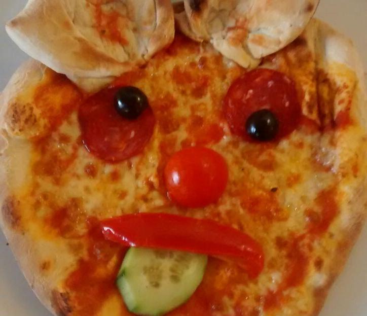 Am Sonntag im Peppers Regensburg ab 12:00 Uhr frische Muscheln zum Aktionspreis