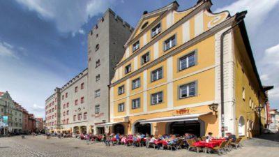 restaurants-am-haidplatz-in-regensburg