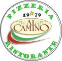 Zum 2ten Lokal - Pizzeria Al Camino in Regensburg