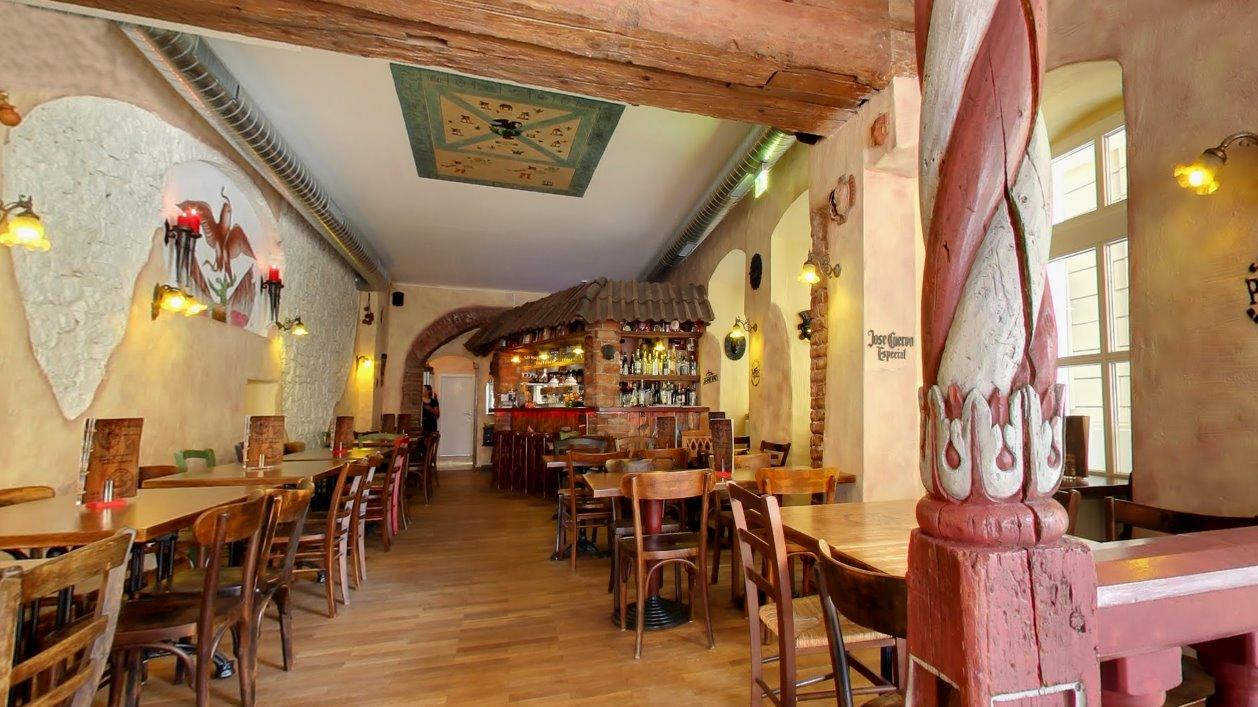 Essen Regensburg