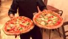 Pizzeria Al Camino Regenburg